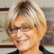 Cambiare sesso a 54 anni: appunti da un viaggio senza ritorno