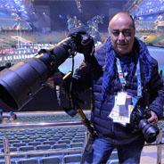 Paralimpiadi: l'essenza dello sport