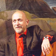 Il collezionista di sogni: Frederick Stibbert e il suo museo