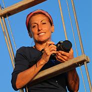 Il Santuario Pelagos e i suoi cetacei, uno straordinario patrimonio da salvaguardare