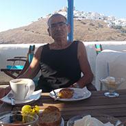 Sono stato in 37 isole greche: non male (ma si può far meglio)